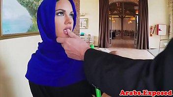 porn village muslim Benny g fraternity x 2016