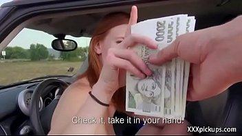 worship the devil teens dick Stunning milf rides bbc