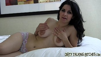 boobs pov bouncing joi Kthree teasing tongues