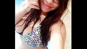 merced la de 6 prostituta Salvadorenas maduras videos caseros