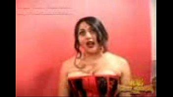 cadiac carnival rita Wife blindfolded pussy play