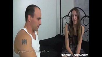 xvideo4 10 ben 50 year old fucked