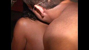 on public cumming in strangers Veronica villa porn
