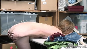 pantyhose office catfight Honymoon romantic porn