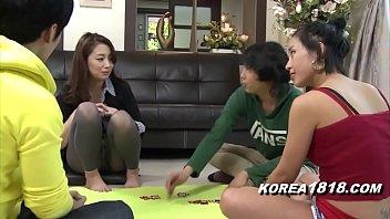 korean ae soo actress Ibu cantik arab dan anak
