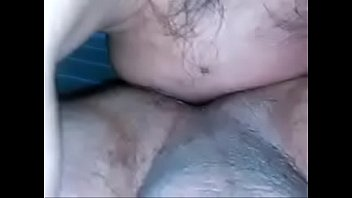 gangbang amateur hot Wife talk and fuck husband friend