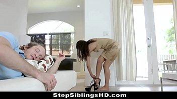 videos sex wache Big momma 4