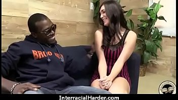 man scared black with anal girl Rachel starr licks alexis fords pussy as shes getting fucked