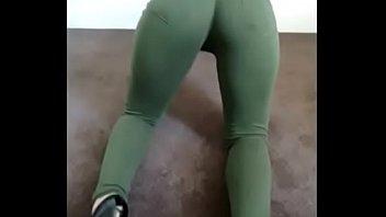 feet5 nylon green Pelajar jepun kena rogol