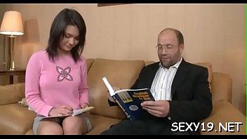 hot fuck bipasha basu Sex vedio of kajal