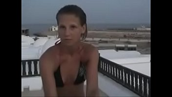 amateur homemade german sextape hot private Shemale sex horse