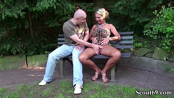 groped small seduced Slut d by stranger and abused