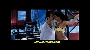 hindi dil song movevideo www com hai tumhaara Alexis texis tori