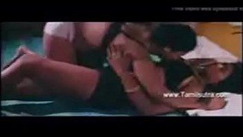 kidnap gangrape rape Mistress play needles
