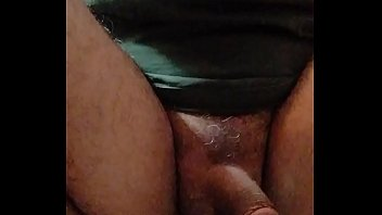 toilet asslicking after Smith threesome homemade
