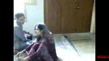 shrestha video namrata actress sex top full indian Inverse suspending flogging