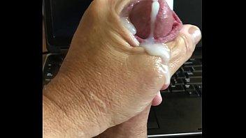 smlblutuve grlbutyful bd Japanese female student in the room autologous finger masturbation