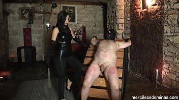 estate seduces customer lady real Daniela and rene