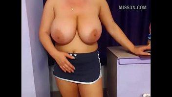 dawonlodcom blaus indean sex Straight video 3597