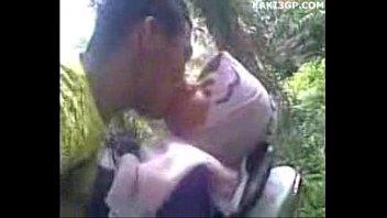 anak tudung seks kulum melayu sekolah video budak Horse mate with donkey