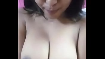 desi porn hd bangla Juicy ass twerk4