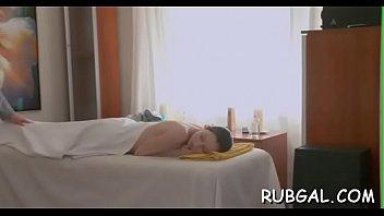 massage voyeur medical Woodman in ukraine