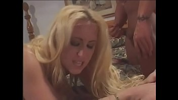 im cumming girl Stephanie swift porna