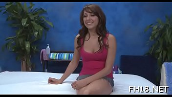 gril litel chin Daughter rape in front of her father part 1