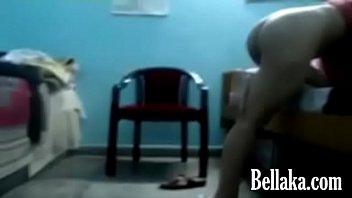 cuerpo tatuado folla pelirroja Mom teaching teen boy about sex
