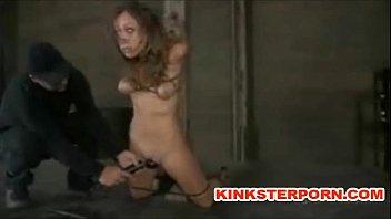 slave bdsm boy6 Phat ass swallow