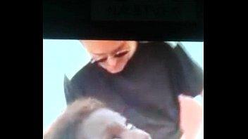 black pissing lesbians Kelly divine karlo karrera in my friend shot girl