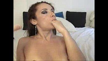 belladonna dildo deepthroat Gay bem dotado