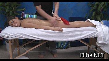 rectal stonefox exam Sex auf der alm