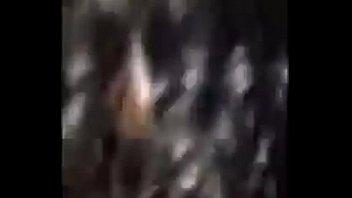 serena movie williamscom porn Video dr jarabacoa