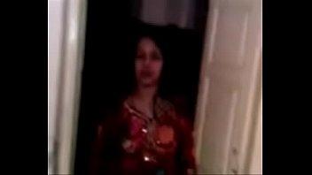 pakistani videocom zabrdasti chudae Mom massage son handjob cum busty