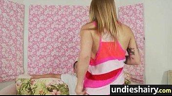 mothers japanees sexy undies pink Melissa lauren cooking