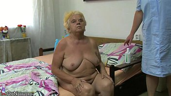 womans mature gangbang audition Mom caught while jack off on her panty3