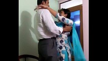 blue sali film jija Indian brather wife sex videos