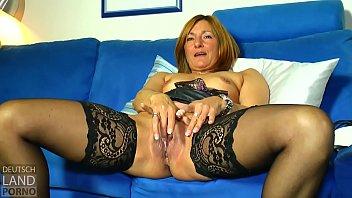 und paul paulinchen Webcam huge tits latina