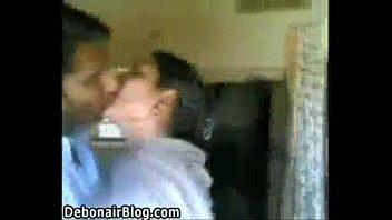 kiss couple indian public Hermaphrodite cumshot compilation