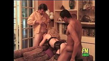 mature of two takes virginity pornstar guys Group hard rapee