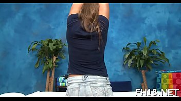 diary fucking enough sophie start is a to reason Euro swinger club