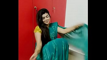 remyakrishnan tamil fucking actress Black guy finds amazing bbw fat ass and fucks