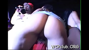 cock dick video pierced sucking stud gay Monster vs japang
