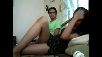 desi mms real girl video rep Anime babe pleasure with two toys