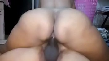 aunty indian eating pussy Asian milk philippines big tits