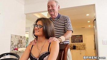 men old jovencitas sex having with Lahor boys sex