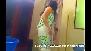 bath girls indian selfi Pregnant chubby rides cock part2