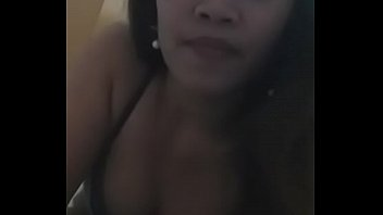 lanka xxx tamil sri Amateur mature and boy