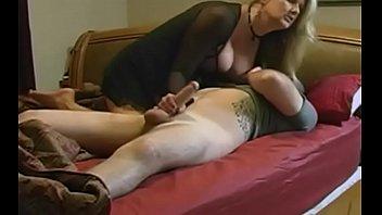 wife of 1 misaki packmans nanako by affair Lubang vagina karina kapur